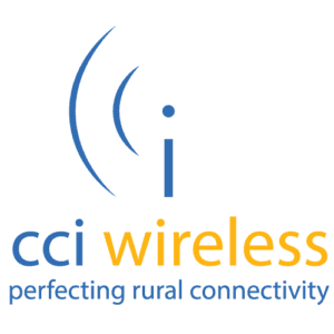 CCI Wireless