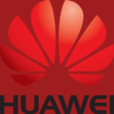 Huawei FR