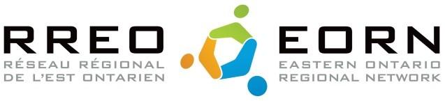 Eastern Ontario Regional Network FR