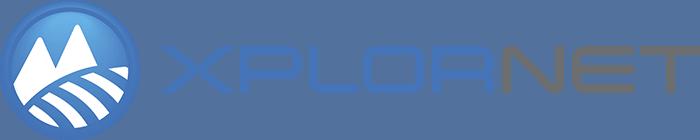Xplornet FR