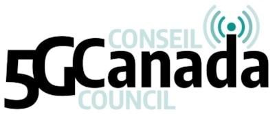 5GCC-logo