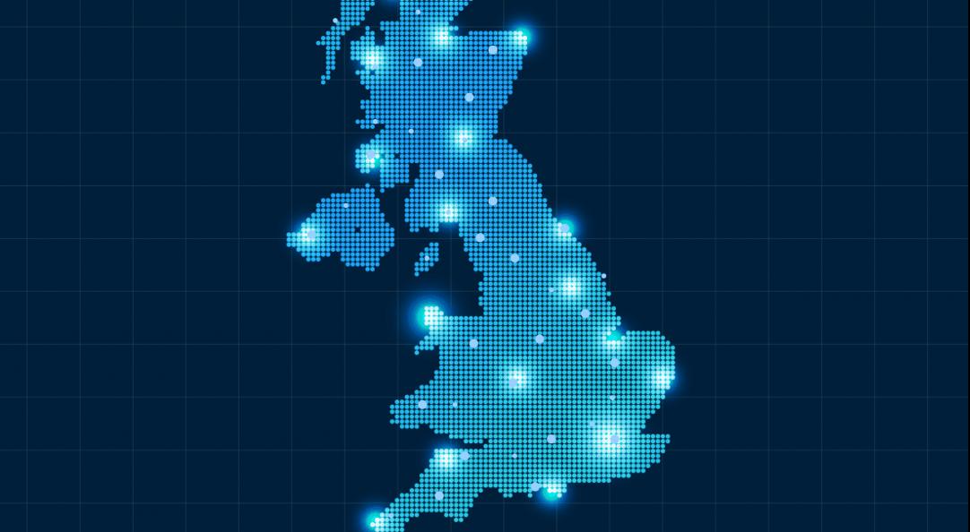 UK 5G 2