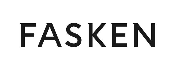 Faskin