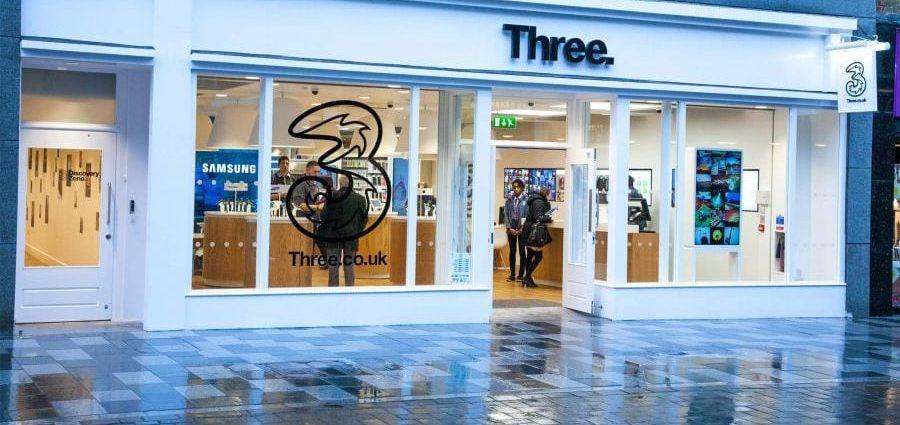 Three_1