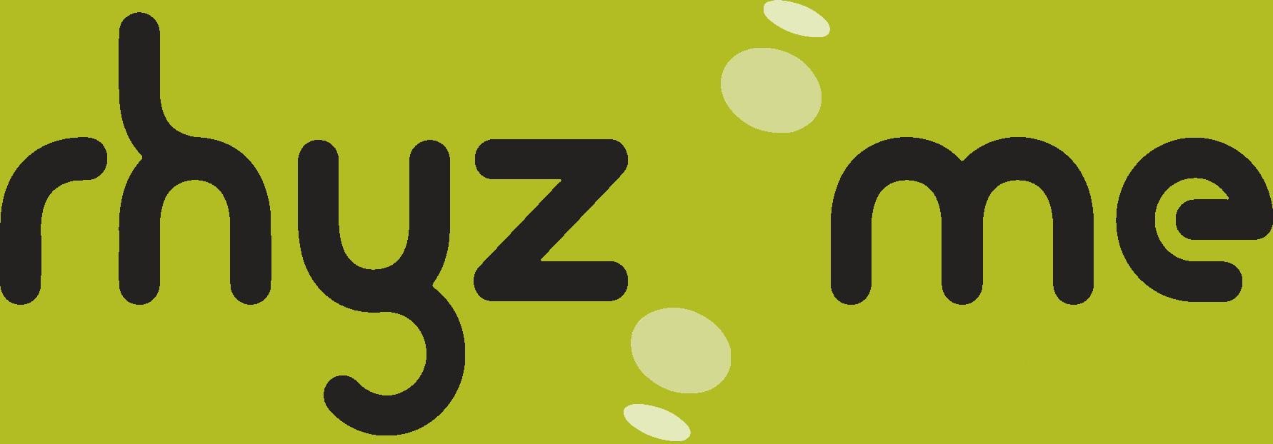 rhyzome