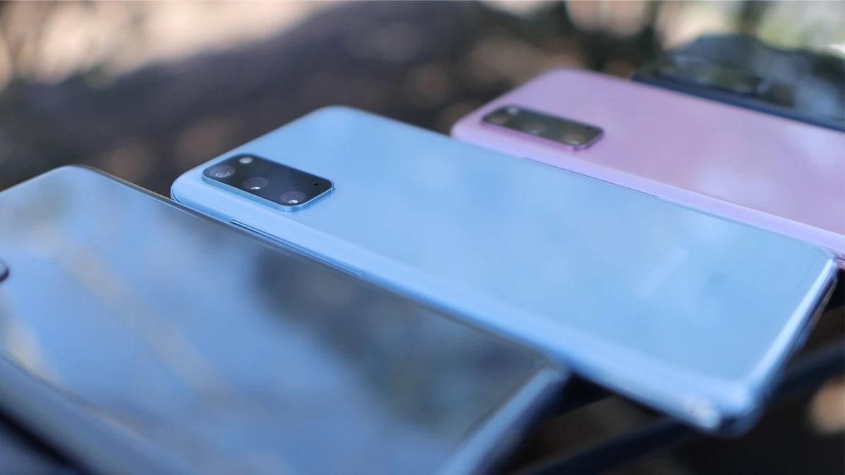 0_smartphone_3