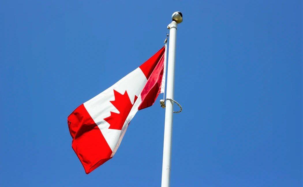 Canada 1b