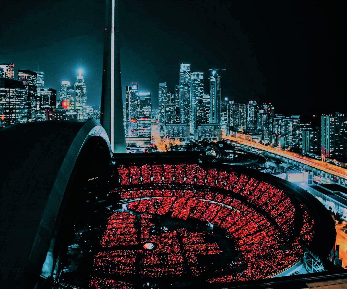 CANADA 3g