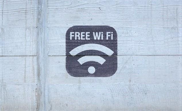Wifi 3c