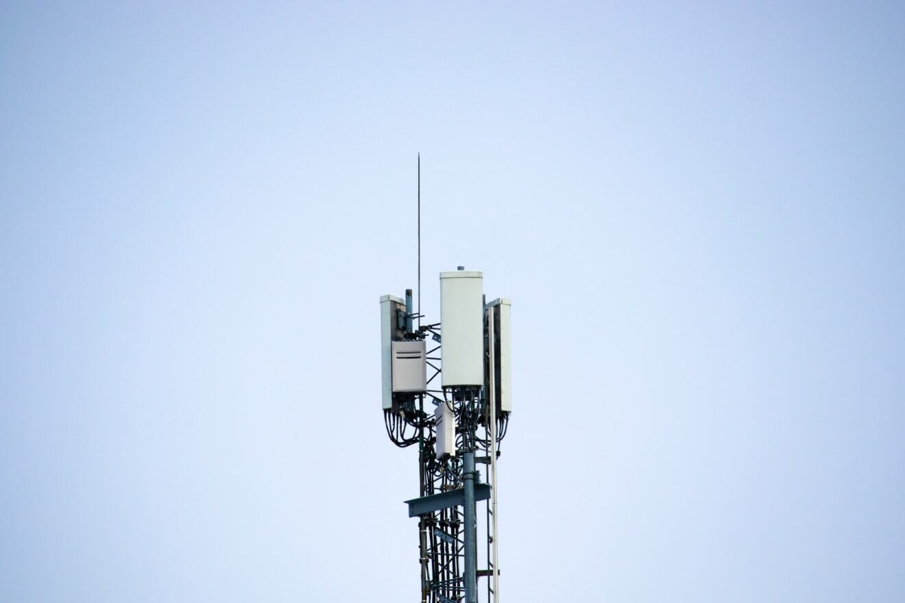 GHz 2
